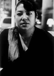 The Oral History of Guadalupe Ramos